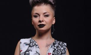 Украинская певица осудила гонителей русского языка