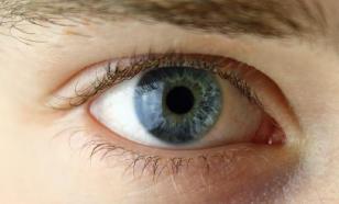 Как смотреть на мир молодыми глазами