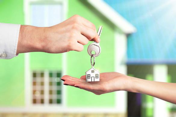 Более 120 заявок рассмотрено комиссией по помощи ипотечникам