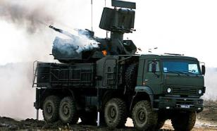 "Атака дронами на базу ""Хмеймим"" - чем опасен прецедент"
