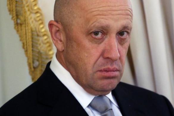 Санкции за патриотизм: Конгресс США вновь требует наказать Пригожина