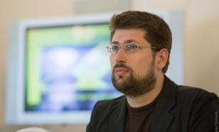 Эксперт: в РФ необходимо ввести ограничения на крупный вывод валюты