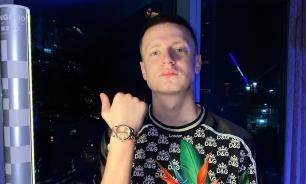Преступление в прямом эфире. Блогеру Mellstroy грозит два года тюрьмы