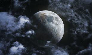 Россию исключили из лунной программы США: так ли это на самом деле