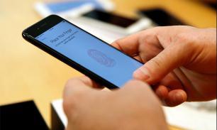 Выяснено: террористы ИГИЛ пользуются WhatsApp, Viber и Telegram