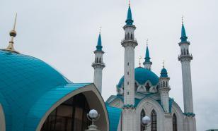 Куда обязательно стоит сходить туристу в Казани