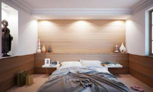 Цены на элитные квартиры в Москве начинаются от 9,4 млн рублей