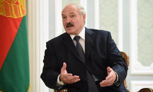 Лукашенко: коронавирус угрожает существованию Белоруссии
