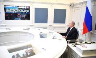 Прорыв России в мировую фарминдустрию имеет огромный потенциал