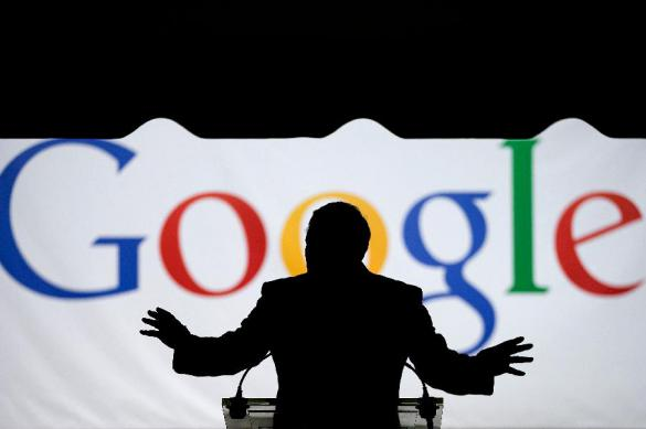 Google: если мы вам нужны, приобретите Android поновее
