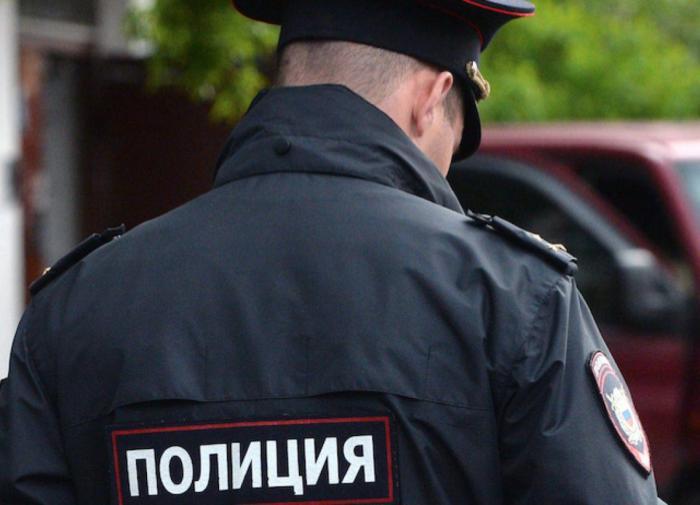 Полицейские в Бурятии получили сроки за пытки подростка