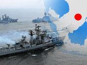 США и Индия помогут Вьетнаму побороть Китай
