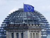 Немцы протестуют против зоны свободной торговли с США- Deutsche Welle