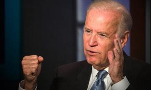 Байден рассказал, как просил Обаму убить Бен Ладена