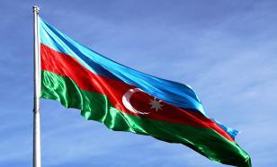 Азербайджан уверенно лидирует по сохранению и использованию русского языка среди стран СНГ