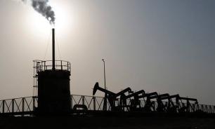 Мировой рынок нефти в 2016 году будет лихорадить - эксперт