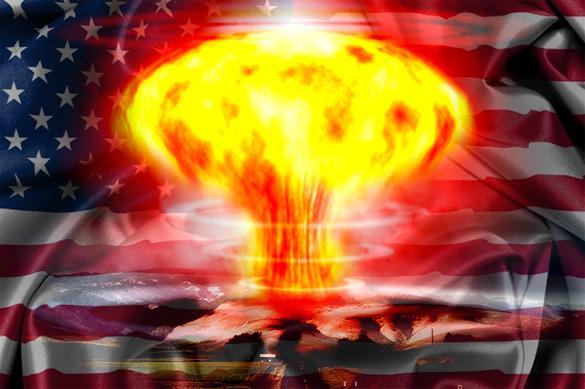 Американские политики предупредили о ядерной войне с Россией