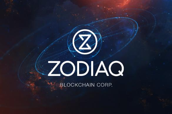Криптофиатный банк ZODIAQ присоединился к требованиям FATCA