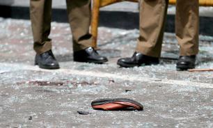 СМИ сообщают о двух новых взрывах на Шри-Ланке