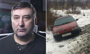 В Ленобласти найдено тело пропавшего тренера по боксу