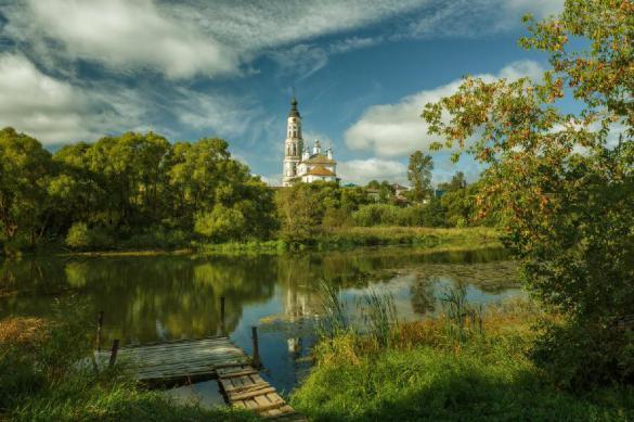 В Иванове обсудили вопросы развития туризма