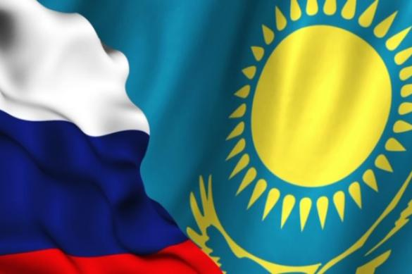 Казахский политолог: Россия и Казахстан по-разному видят проблему ЕАЭС