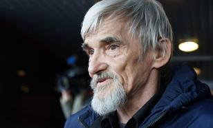 """Почему человек, обвиняемый в педофилии, вдруг стал """"жертвой режима"""""""