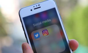 В Златоусте молодую учительницу уволили из-за ролика в соцсетях