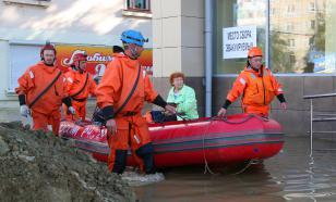 ГОСТ Р 22.3.17-2020 вступает в силу — требование эвакуации теперь обязательно