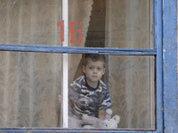 Россия лидирует по раздаче детей иностранцам