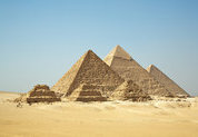 Радикализм погрузит Египет в Средневековье?