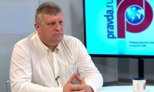 ДНР и ЛНР войдут в состав России, но Порошенко до этого не доживет – мнение