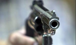 Полиция дает добро на самооборону — Прямой эфир Pravda.Ru