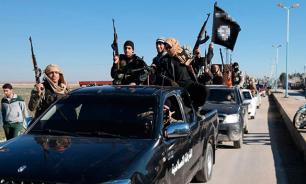 Власти Ирака пытаются освободить Мосул