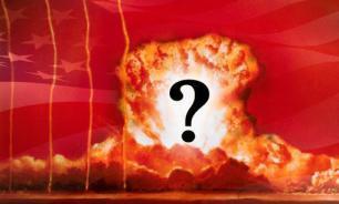 Путин рассказал о возможной ядерной войне с США