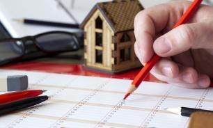 Как зависит удачная покупка квартиры от сезона?