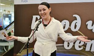 В ГД прокомментировали увольнение чиновницы, оскорбившей петрозаводчан