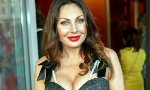 Наталья Бочкарева заявила, что не первый год соблюдает строгий пост