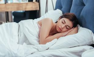 """Тайну """"быстрого сна"""" разгадали японские учёные"""