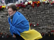 Донецк и Луганск - последняя надежда Украины