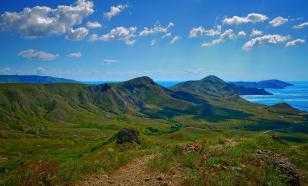 Где отдохнуть в Крыму: пляжи, лечебные курорты и достопримечательности
