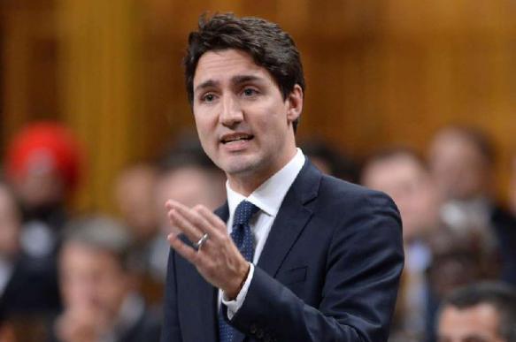 """Канада прервала молчание и обвинила США в крушении """"Боинга"""" в Иране"""