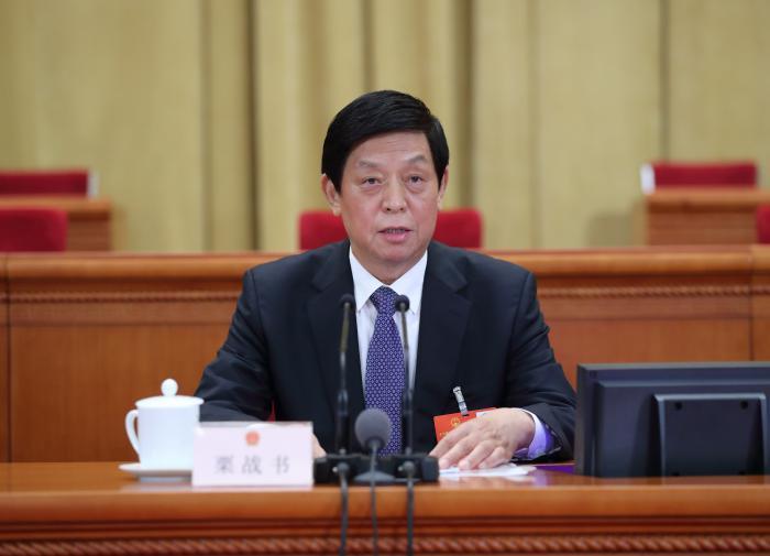 Российские методы борьбы с санкциями заинтересовали Китай