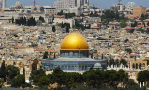 В Иерусалиме 9-летний мальчик нашёл золотую бусину возрастом 3 тыс. лет