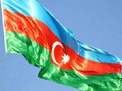 """В Азербайджане включают """"именной светофор"""""""