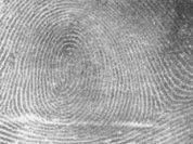 Методу дактилоскопии исполнилось 110 лет