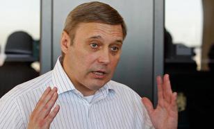 Доходы и счета Касьянова проверят после роскошного отдыха