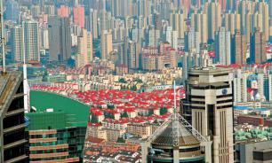 Китайцы разгромили офисы застройщиков жилья из-за скидок