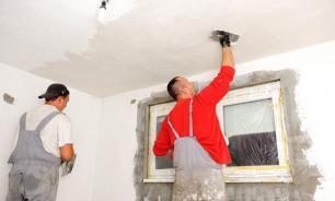 Что важно знать о ремонте квартиры? Топ-5 самых токсичных стройматериалов