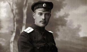 Ян Нагурский: две судьбы первого полярного аса